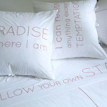 bed linen orpheus