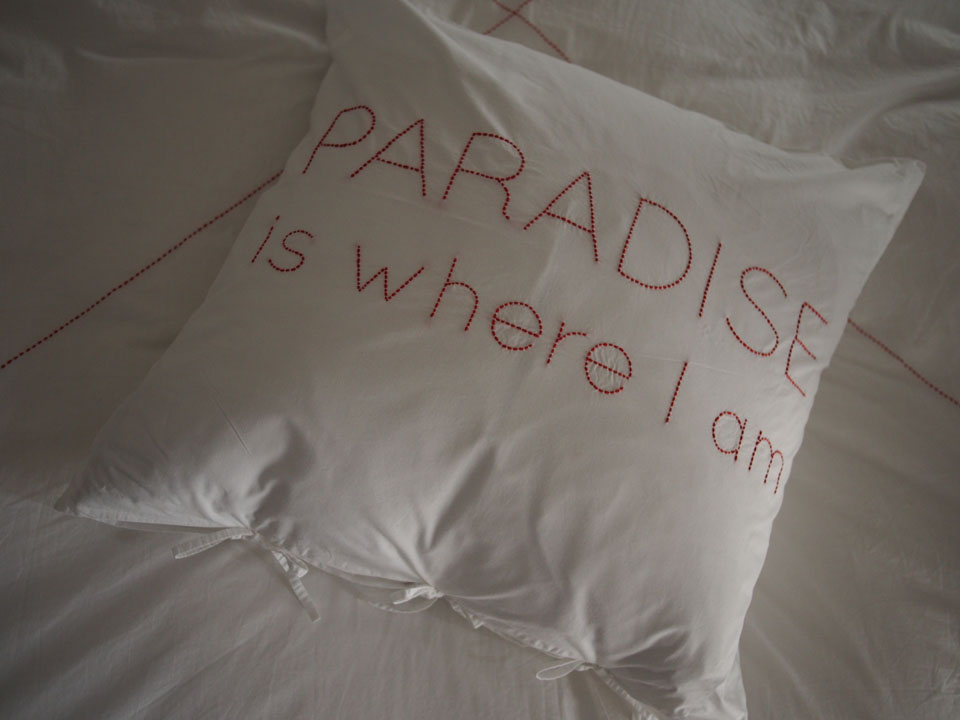 the-bed-linen-fonts-red-embroidery