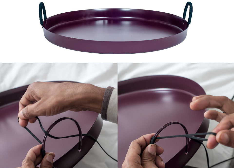 trays-thali-no-mad-purple-color