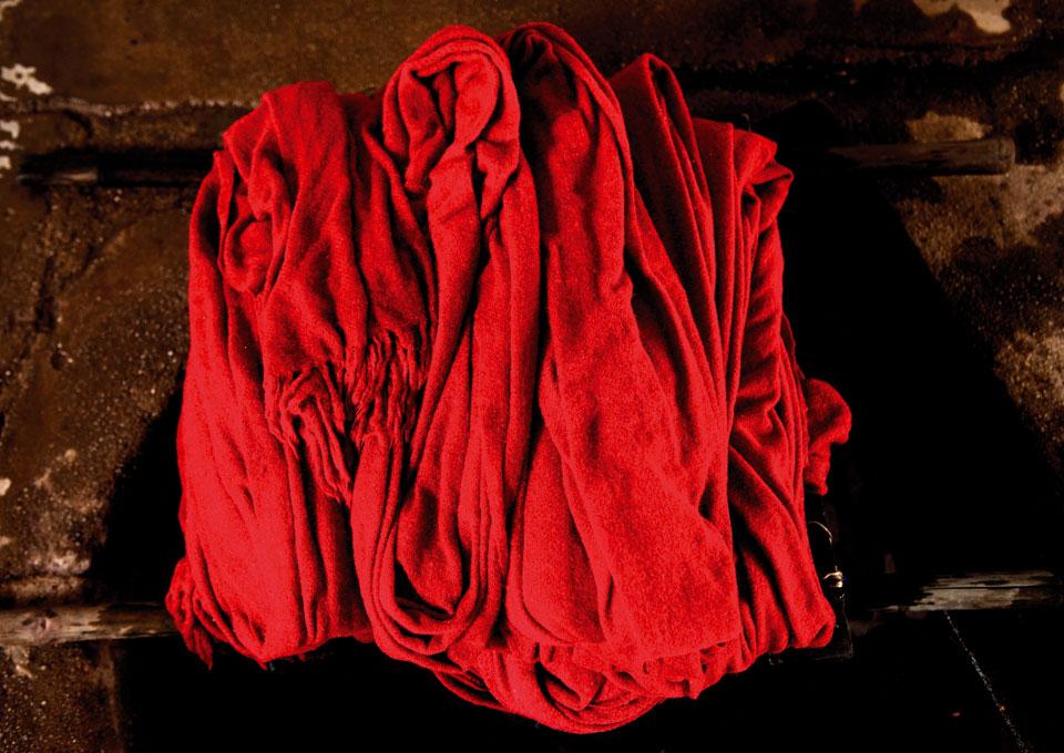 couverture-fait-main-tissage-laine-artisan-tisserand-inde