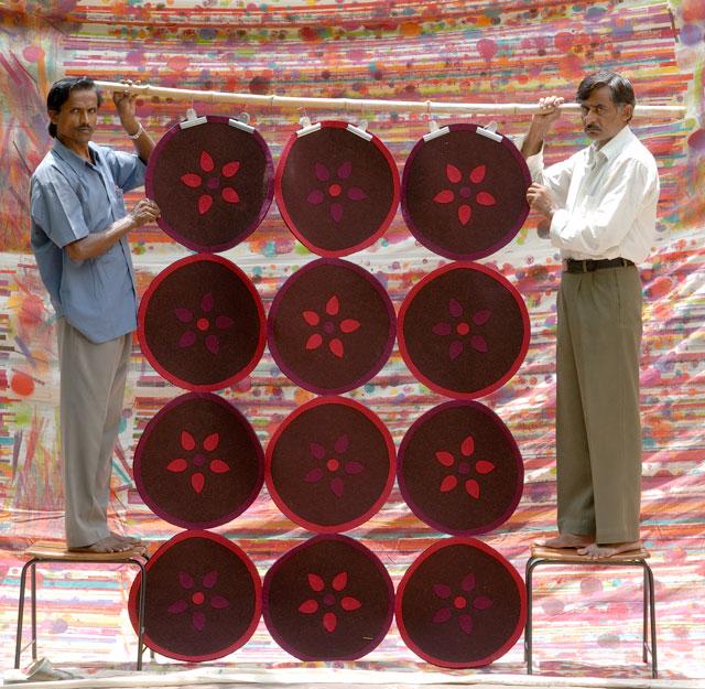felt-rug-artisan-handmade-jaipur-india