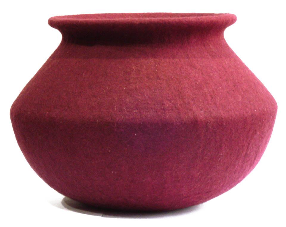 pot-feutre-handmade