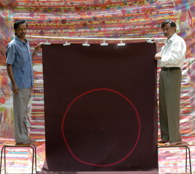 rug-felt-yam-india-handmade-craft-artisan
