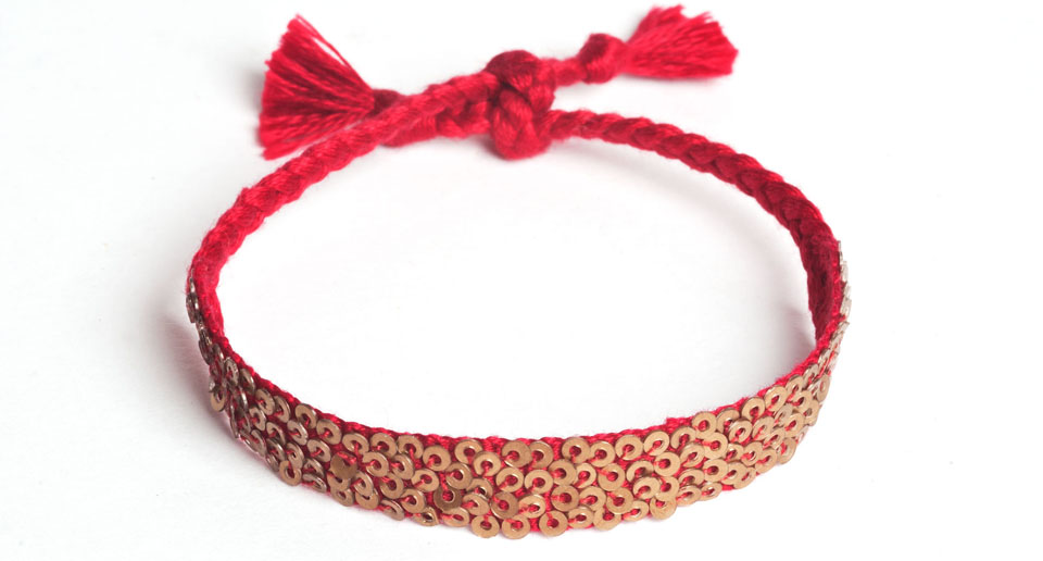 bracelet-red-solidarity-symbol-no-mad-india