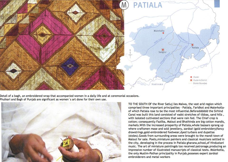 handmade-in-india-aditi-ranjan-mp-ranjan-edition-p69-cohands-com