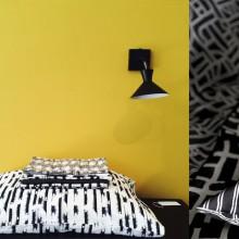 am pm bed linen design valerie barkowski 2015