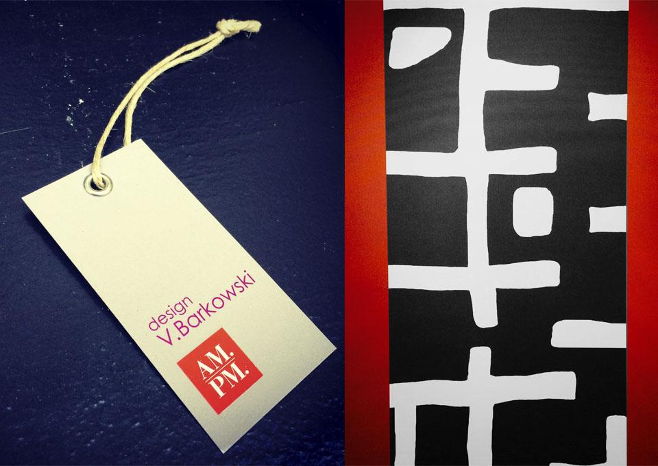 am-pm-linge-lit-design-valeriebarkowski-automne-hiver-2015-4