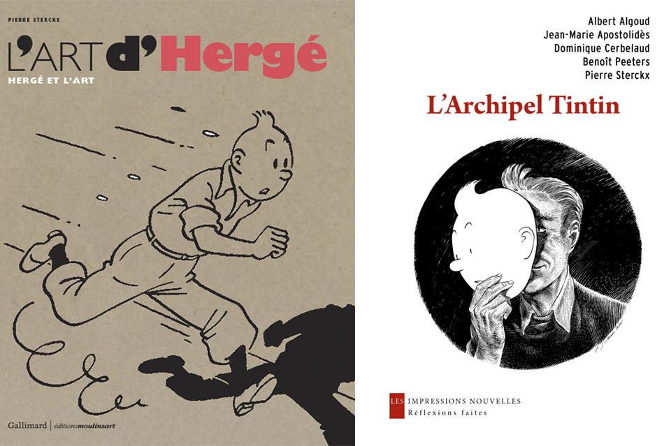 au-revoir-pierre-sterckx-art-herge-archipel-tintin