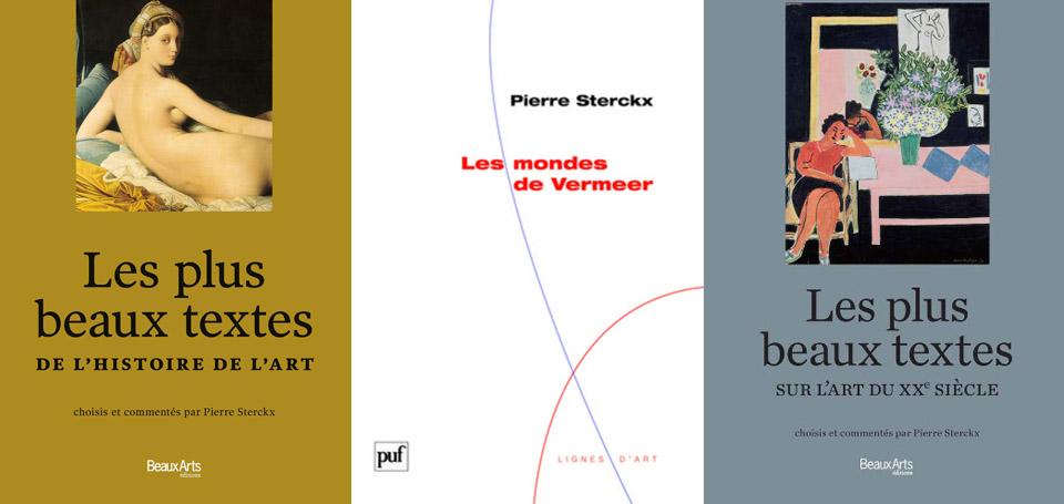 au-revoir-pierre-sterckx-les-plus-beaux-textes-mondes-vermeer