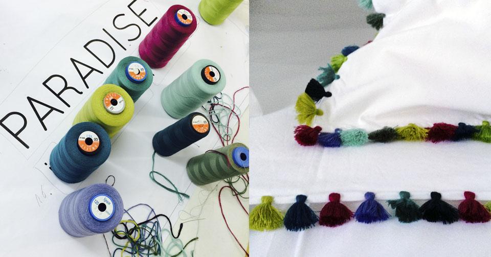casa-piedra-multicolor-by-vbarkowski-bed-linen-1