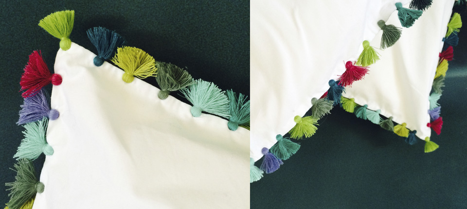 casa-piedra-multicolor-by-vbarkowski-bed-linen-4