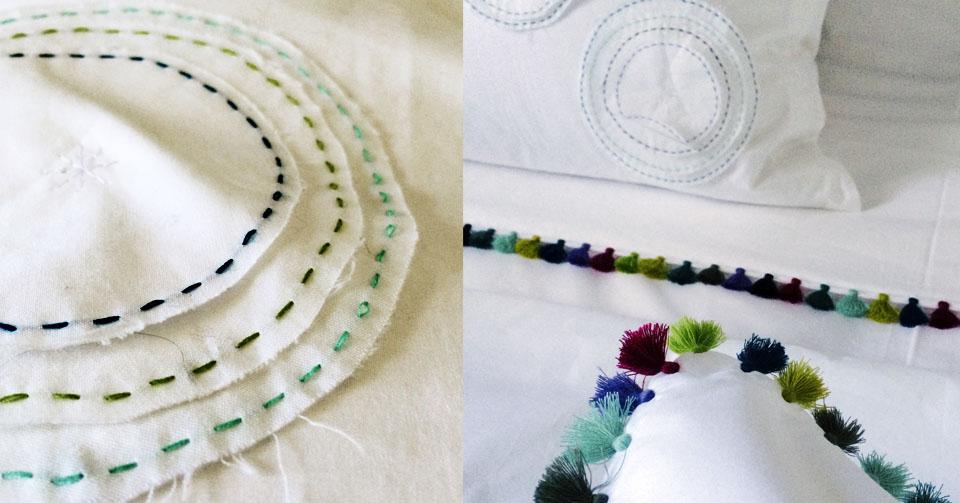 casa-piedra-multicolor-by-vbarkowski-bed-linen