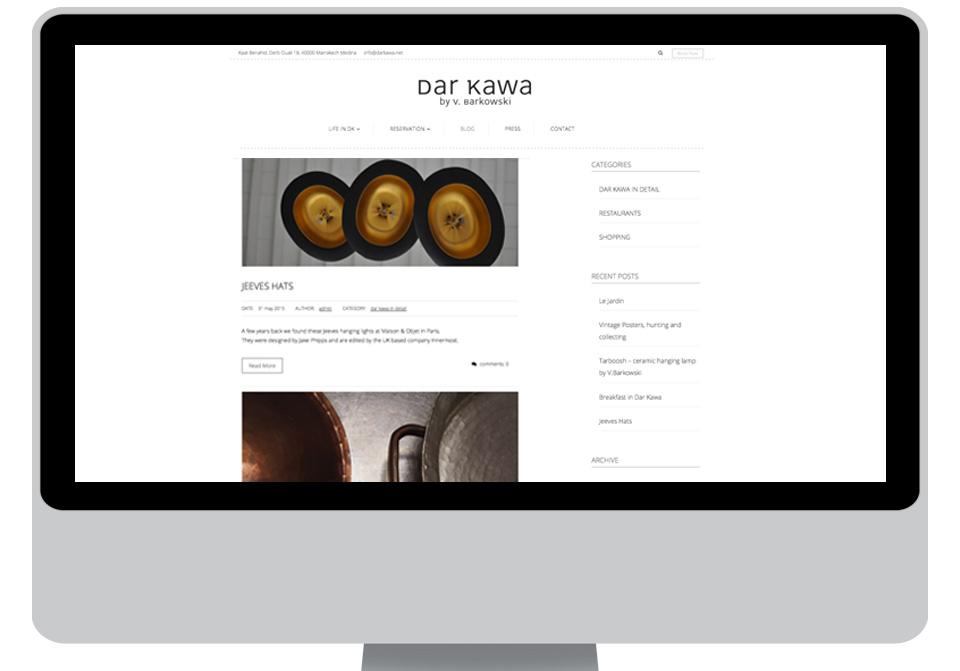 new-web-site-dar-kawa-2015-blog