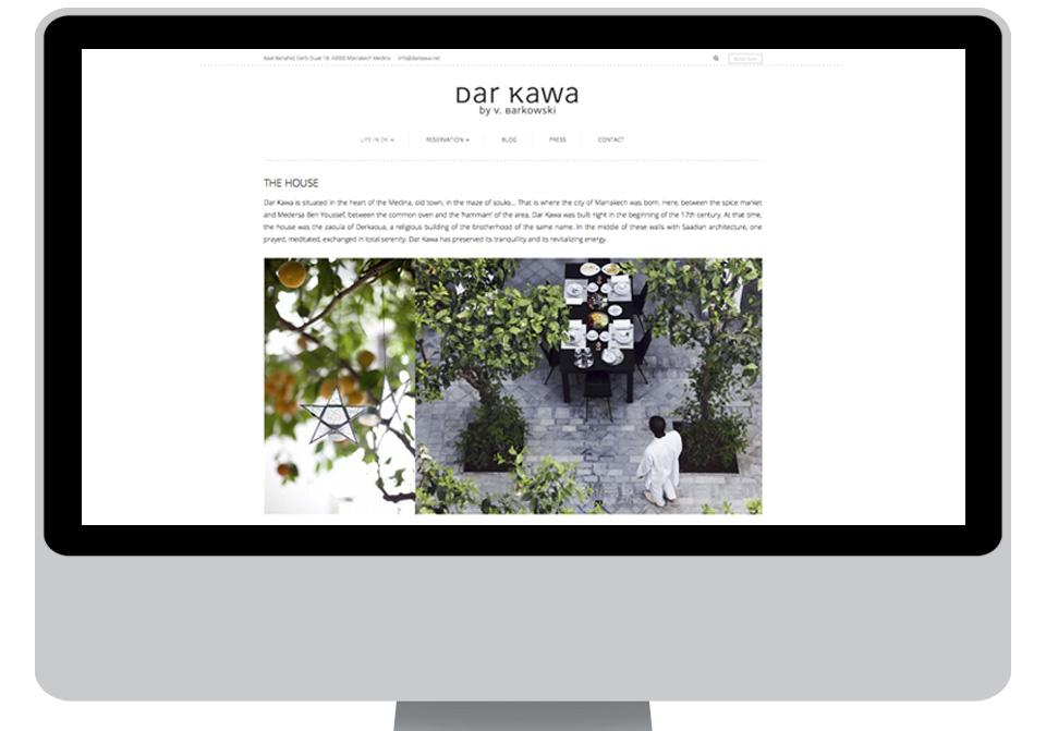 new-web-site-dar-kawa-2015-the-house