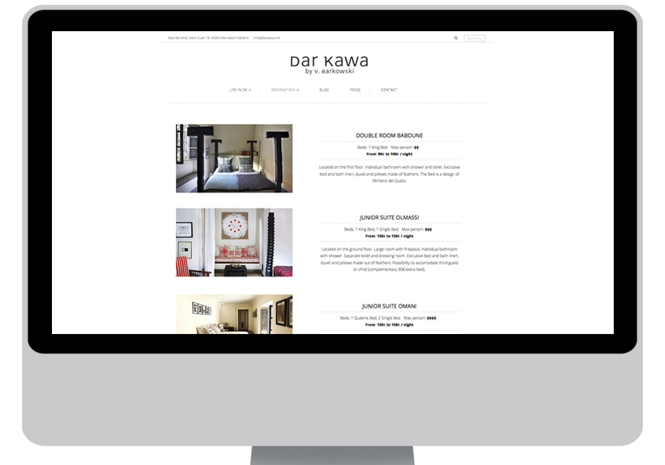 new-web-site-dar-kawa-2015-the-rooms