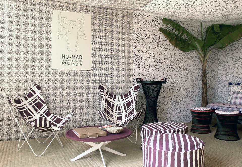no-mad-design-id-new-event-delhi