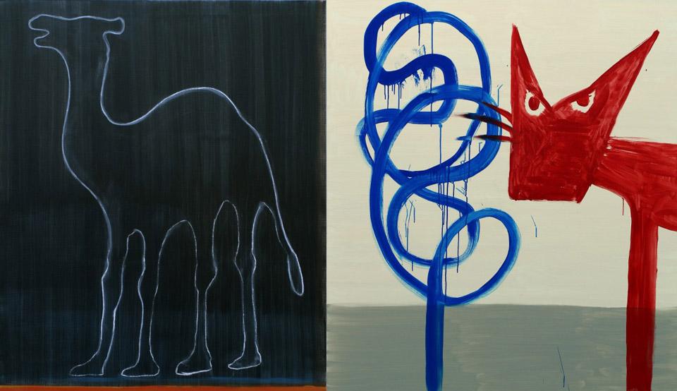 walter-swennen-gallery-nikolas-krupp-bruxelles-3