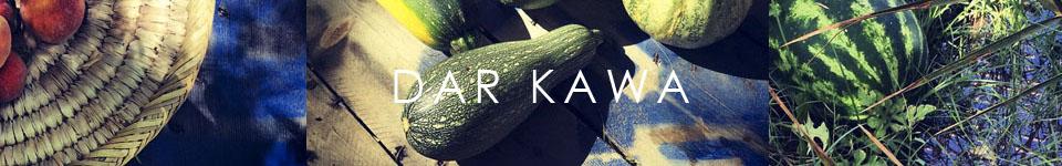 fresh-seasonal-vegetable-organic-permaculture-event