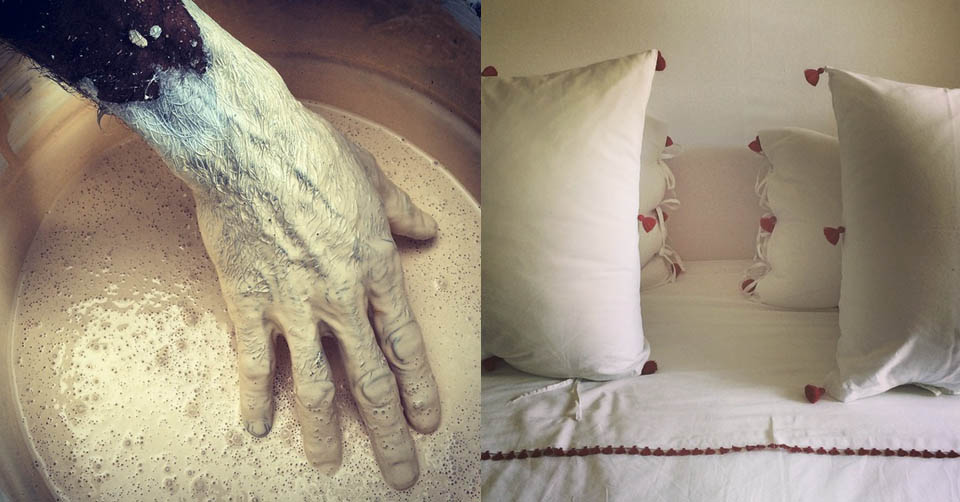 permaculture-inspiration-bed-linen-white-color