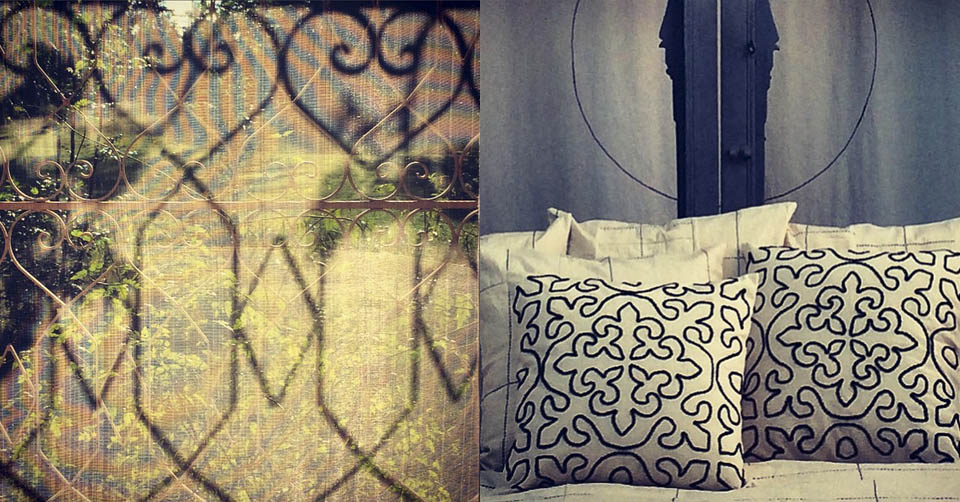 permaculture-inspiration-cushions-vb-print