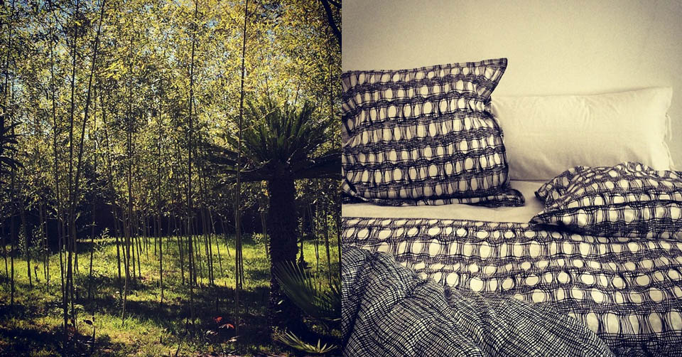 permaculture-inspiration-prints-bed-linen