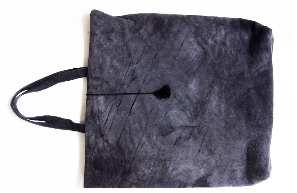 bags-leather-charcoal-edition-2