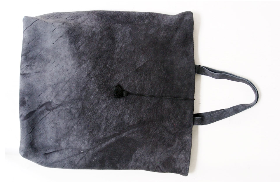 bags-leather-charcoal-edition-3