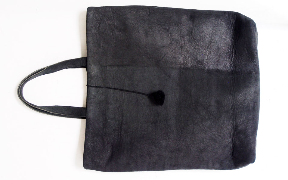 bags-leather-charcoal-edition-4