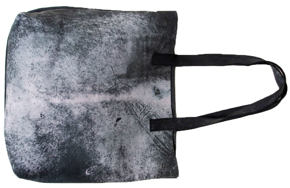 bags leather charcoal edition vbarkowski