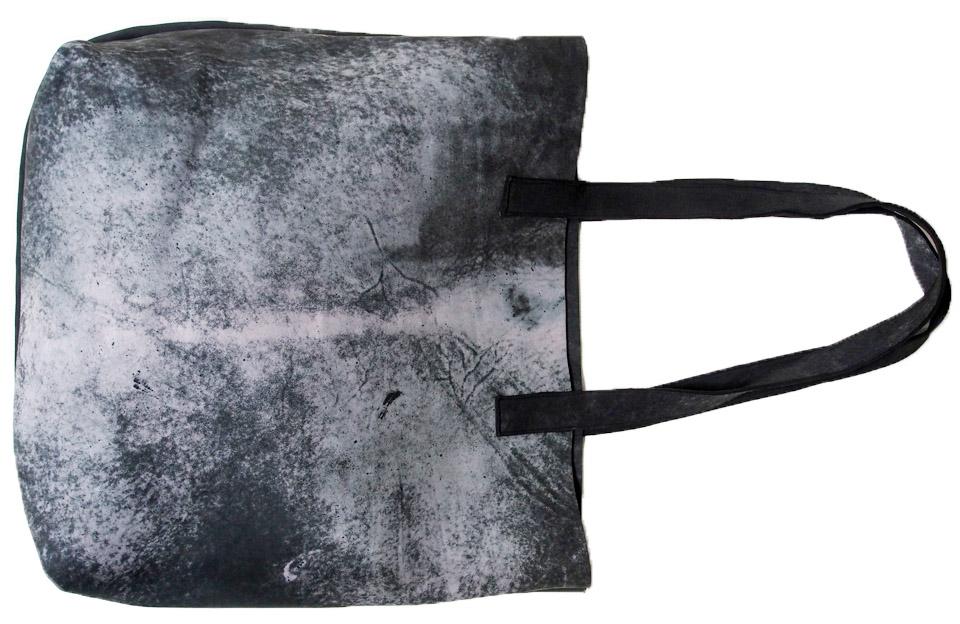 bags leather charcoal edition vbarkowski