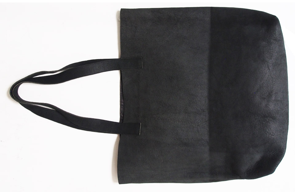bags-leather-charcoal-edition-6