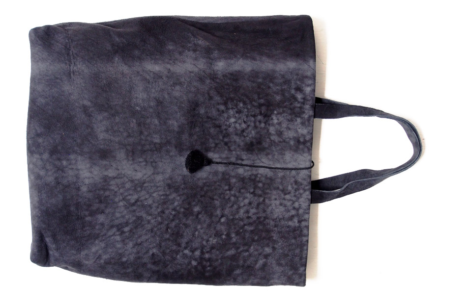 bags-leather-charcoal-edition-7