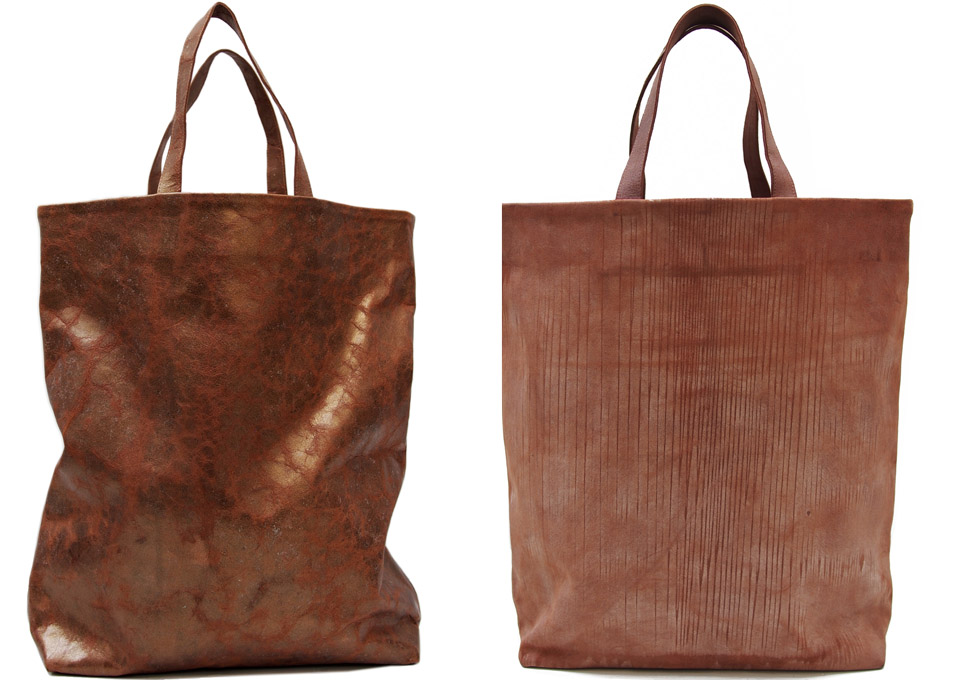 bags-leather-natural-edition-design-by-barkowski-1