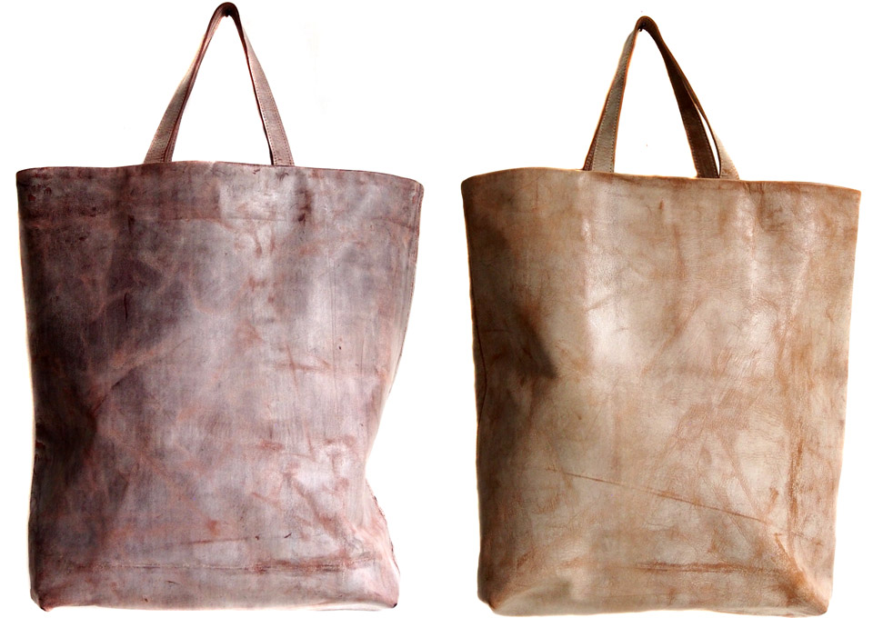 bags-leather-natural-edition-design-by-barkowski-2
