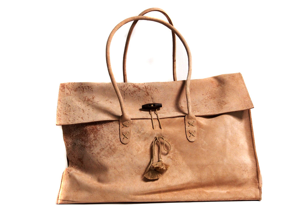 bags-leather-natural-edition-design-by-barkowski-3