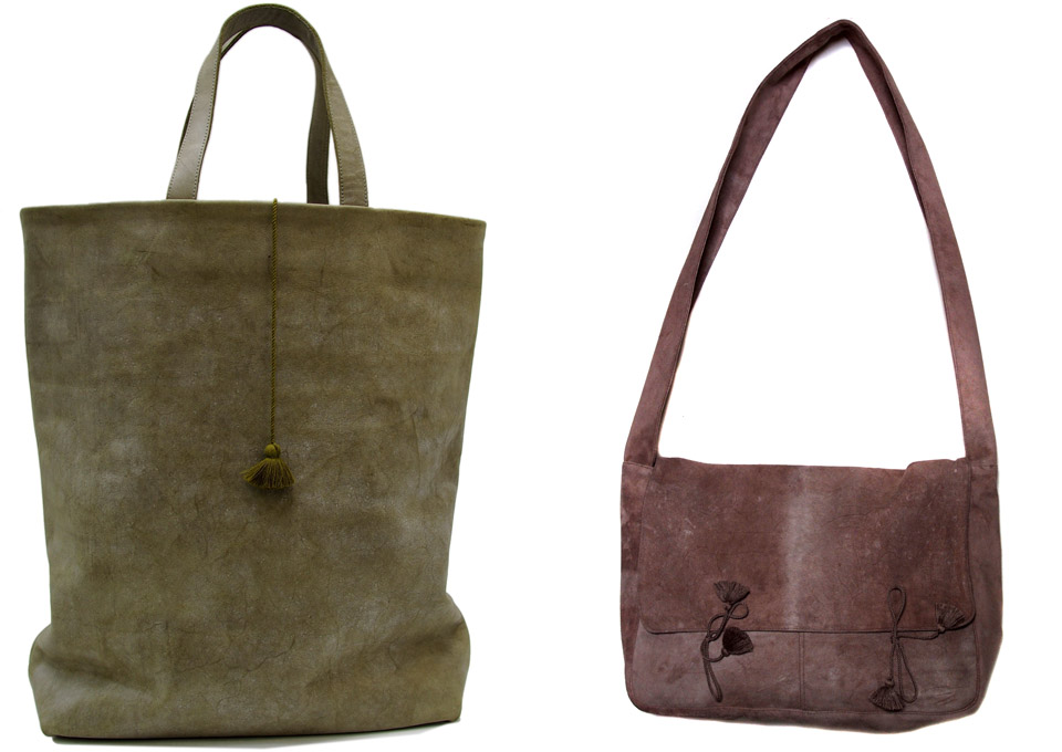 bags-leather