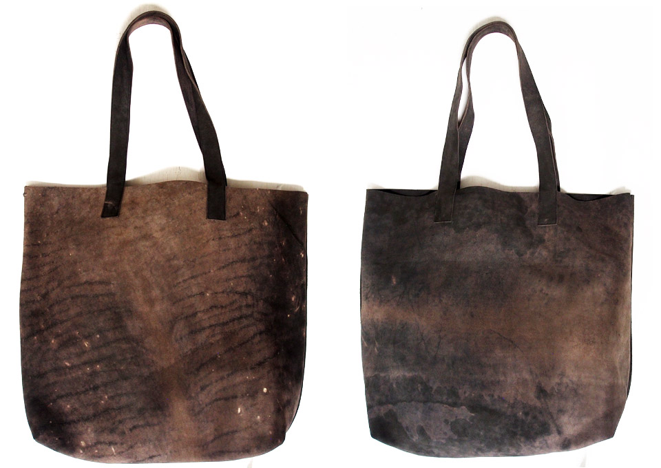 bags-leather-natural-edition-design-by-barkowski-5