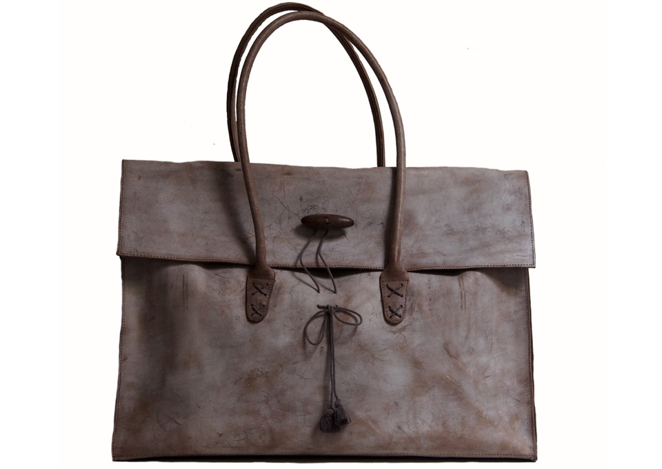 bags-leather-natural-edition-design-by-barkowski-7