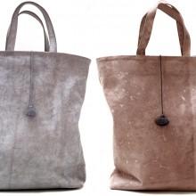 bag leather natural edition vbarkowski