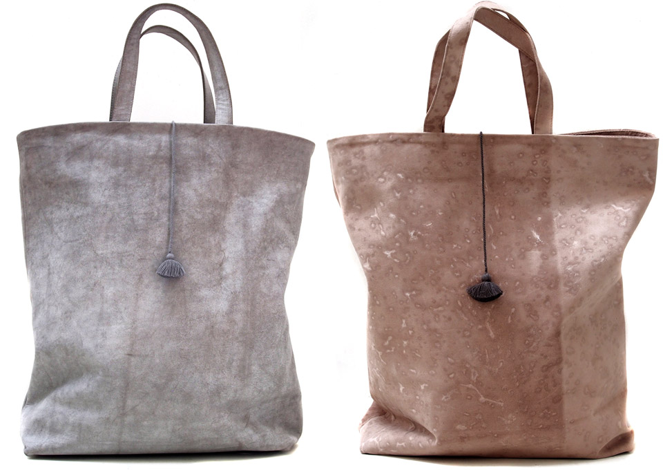 bags-leather-natural-edition-design-by-barkowski-8