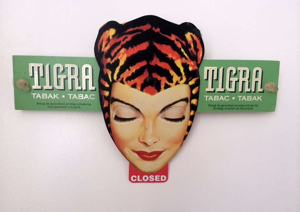 tigra-tiger-woman