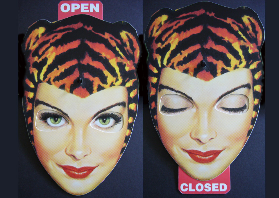 tigra-woman-open-closed-eyes