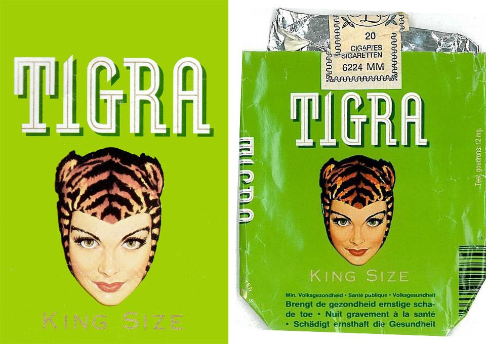 woman-tigra-filter-king-size