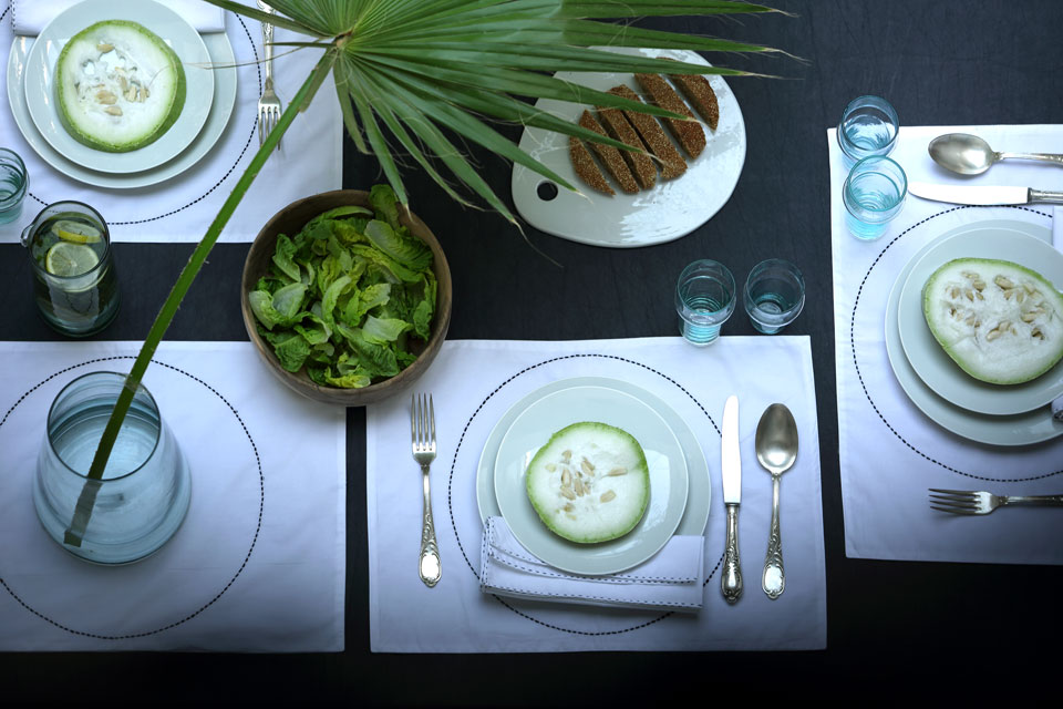 green lunch and linen-vbarkowski-7