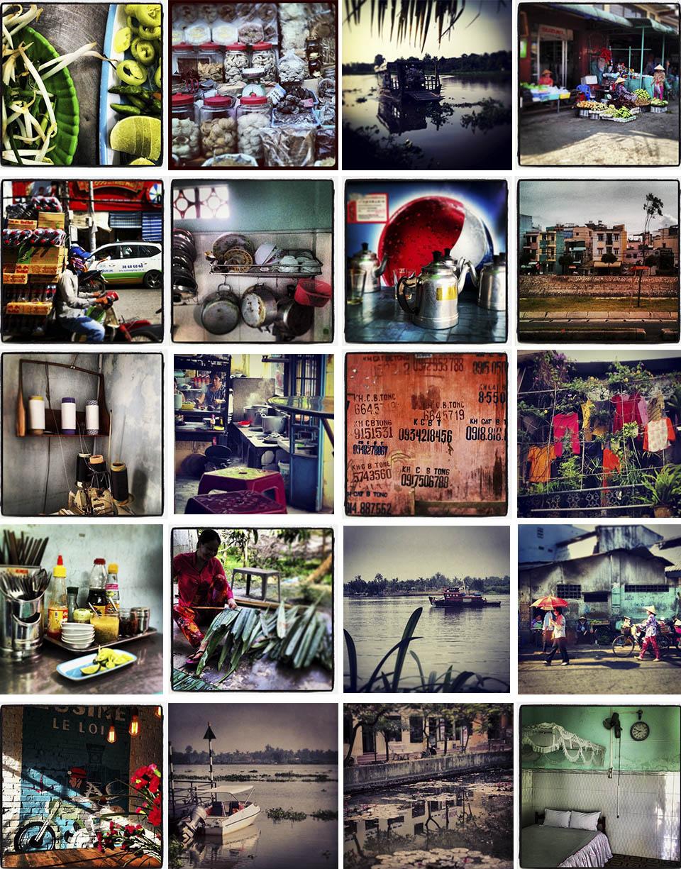 travel-diaries-vietnam-v-barkowski-1