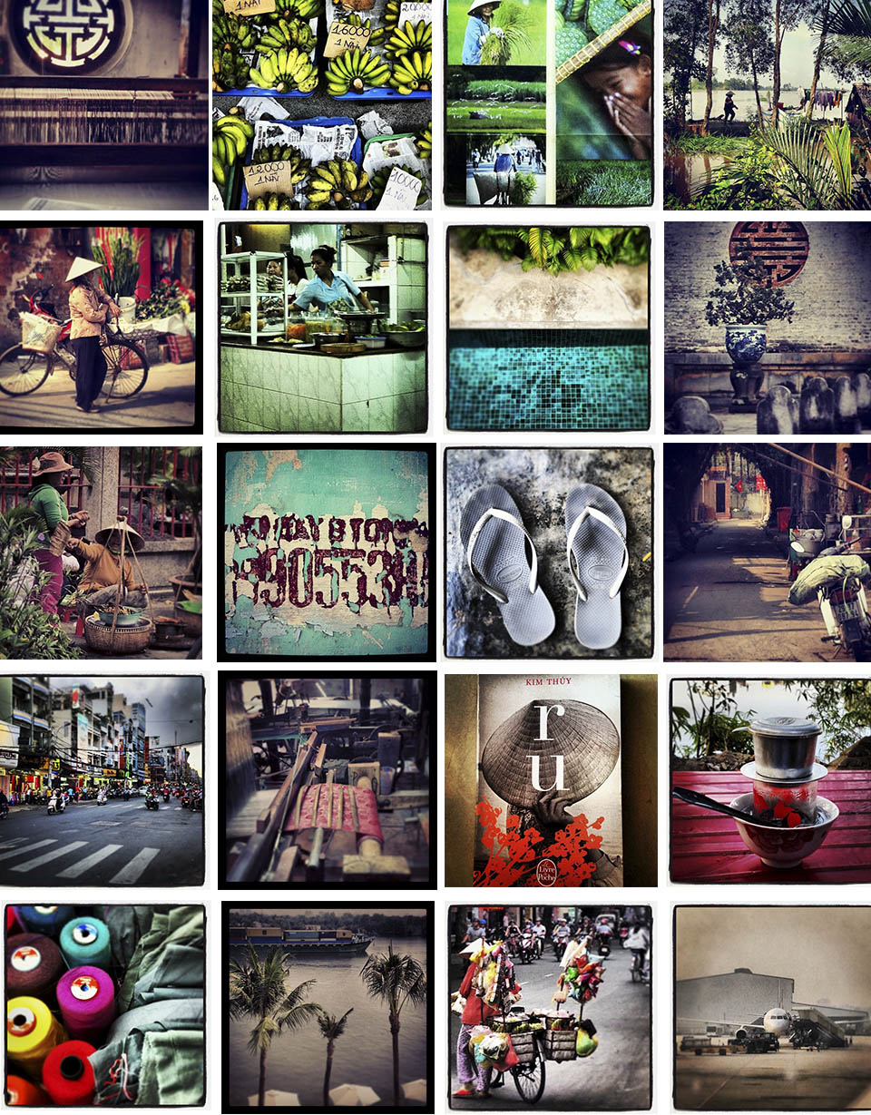 travel-diaries-vietnam-v-barkowski-4