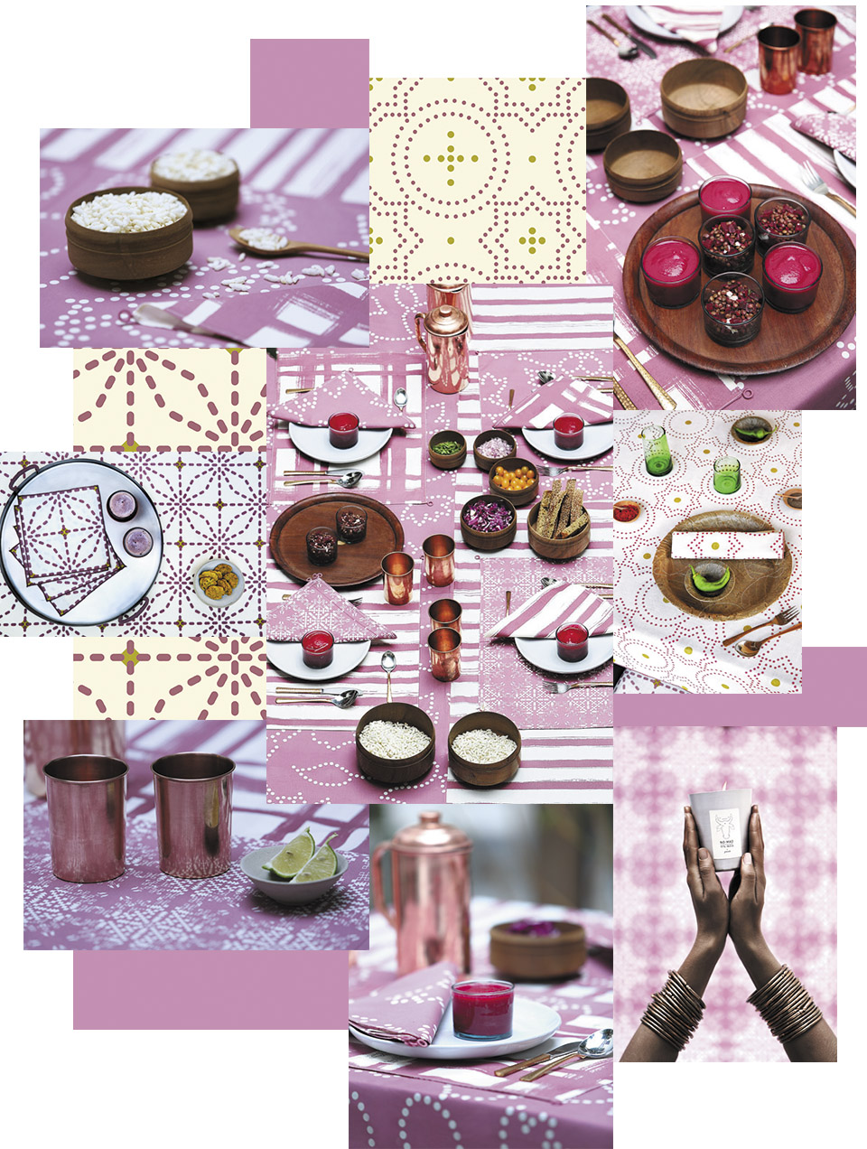 the-no-mad-pink-table-collection