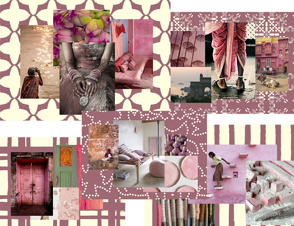 moodboard-pink-table-inspiration-pinterest