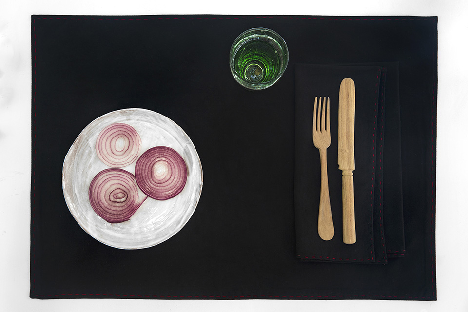 table linen black vbarkowski design tpanova photo-05
