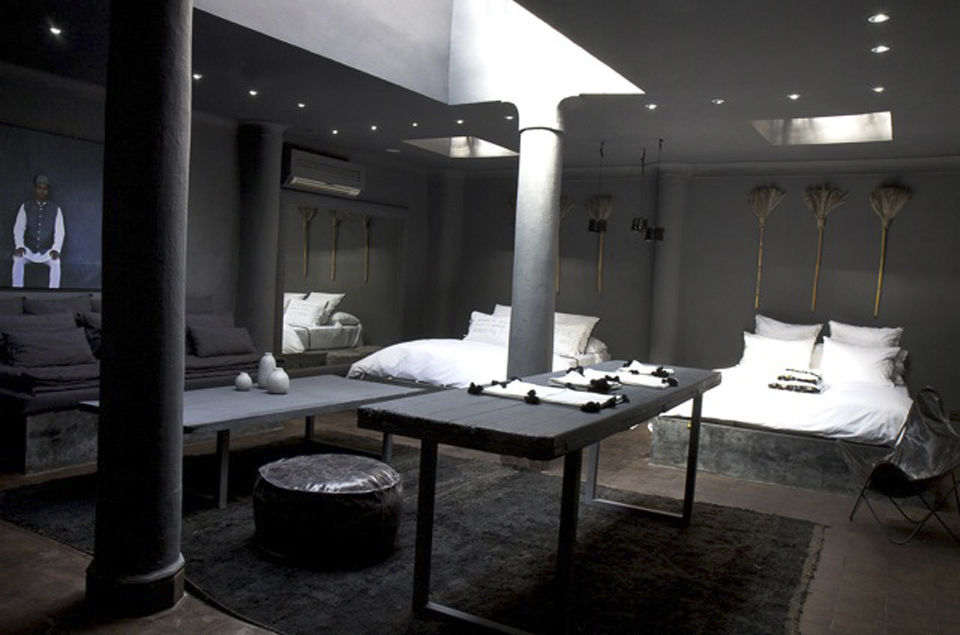 vb-store-showroom-marrakech-01